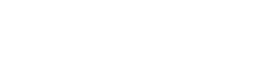 Treating-Eczema-Logo-full-white